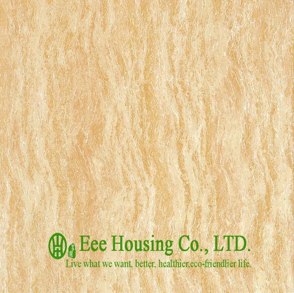 30cm*30cmDouble loading Polished Porcelain Floor Tiles For Residential, Floor Tiles/ Wall Tiles, Polished or Matt Surface tiles(China (Mainland))