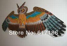 wholesale owl kite