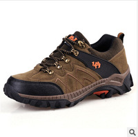 Men's sports shoes,Breathable mesh shoes,Camel hiking shoes,Men's sports running shoes,Hiking shoes
