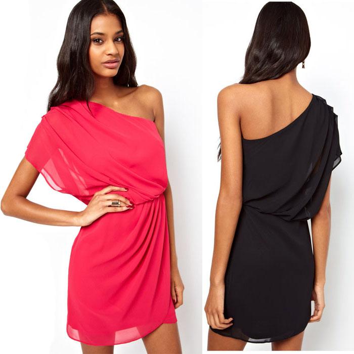 цена Женское платье Feitong 1 & Whloesale онлайн в 2017 году