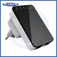 wireless n antenna booster price
