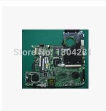 acer aspire laptop motherboard promotion