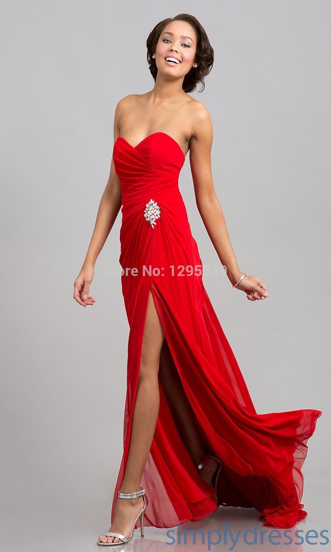 Prom Dress Stores In Dallas