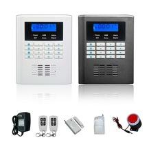 gsm alarm sensor promotion