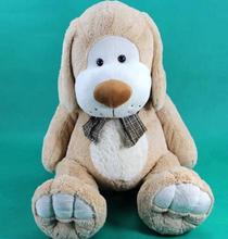 plushed boneca macia gigante 85 cm macio brinquedo para o seu filho decorationab100 casa ou carro(China (Mainland))