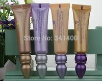 Singapore Post Shipping NK 11ml Primer Potion brand makeup Eyeshadow base 4pcs/lot