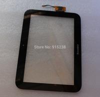 Original 9inch touch screen digitizer for Lenovo A2109 A2109A