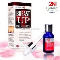 Breast Up Intensive enlargement Essence bust up cream breast enlargement Cream breast augmentation enlarge Breast care cream