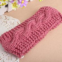 wholesale ear warmer headband