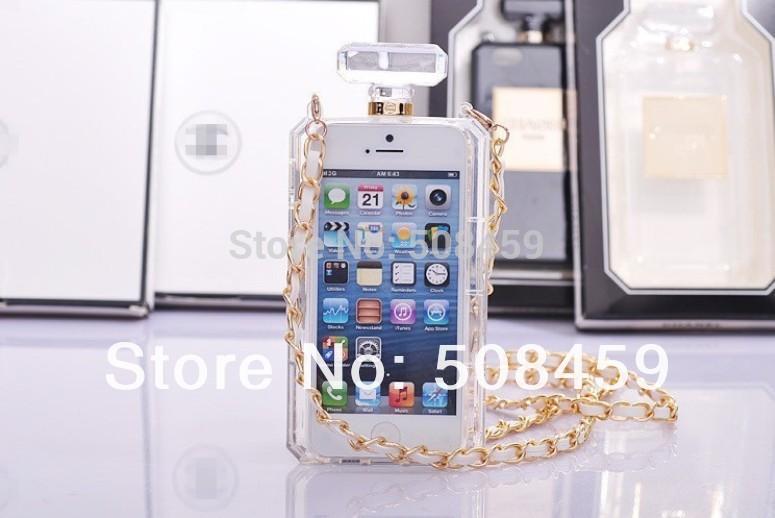 Чехол для для мобильных телефонов Apple iPhone 4 4S 5 5s IP01