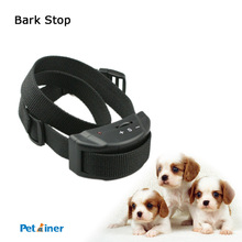 electronic training collar promotion