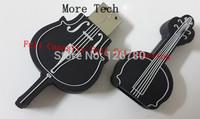 Cartoon USB Flash Drives pen drive 64GB 32GB 16GB 8GB Flash Drive Gift and decor USB Sticker Freeshipping