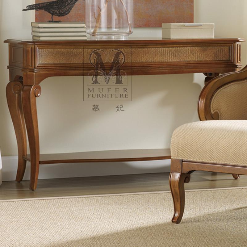 Achetez en gros meubles en bois de rotin en ligne des for Meuble en rotin