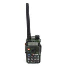 cheap walkie talkie cb radio