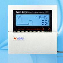 wholesale split solar water heater