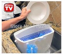 Gota Countertop Dishwasher For Sale : Buy Wholesale countertop dishwasher from China countertop dishwasher ...