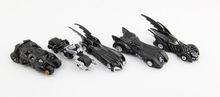 wholesale diecast metal model cars