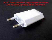 popular htc usb adapter