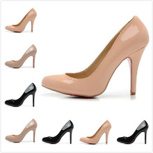 Size 10 ladies shoes uk online shopping-the world largest size 10 ...