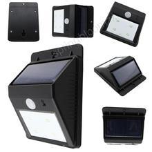 solar infrared light promotion