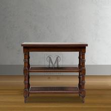 cheap american rattan furniture