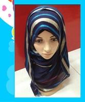 (free shipping)new muslim shawl ,muslim hijab ,muslim scarf ,can choose colors