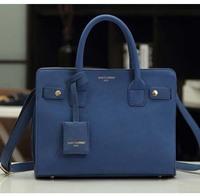 HotsaleHotPromotion  arrive female women leather handbag single shoulder bag women messenger bag fashion