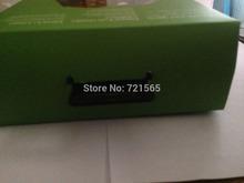 wholesale xbox controller wireless