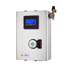 wholesale solar water heater