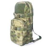 FLYYE Wild MBSS Water Bag  MAP Modular Small Backpack Camping Hunting Cordura A-TACS-AU/A-TACS-fg