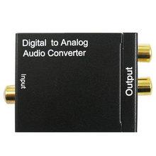 wholesale optical audio convert