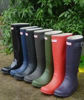 New Original Brand woman rain boots ,winter rain boots for women 2014 ,rain boots for lady,woman shoes.TB -65
