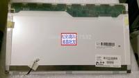 """NEW LP164WD1 (TL)(A1) LP164WD1 TLA1 NEW 16.4"""" Glossy WXGA++ CCFL LCD Screen/Display LP164WD1-TLA1"""