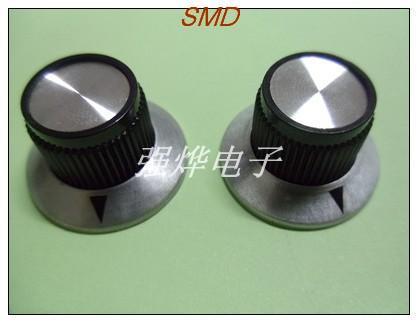 C - 1 knob cap cap instrument potentiometer knob Adjusting knob(China (Mainland))