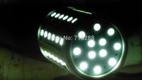 1pcs 2014 NEW High Bright 10W Wall LED lamps E27 60 LEDs 220V High Quality 5050 SMD Corn LED Bulb Ceiling light