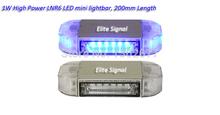 wholesale led mini lightbar