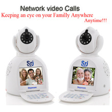 usb network camera promotion