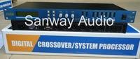 DP226 Loudspeaker Management System