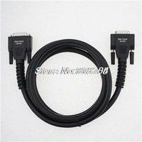 2014hot selling  Main Cable of Autoboss V30