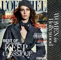 Plover woolen fabric 85%wool cloth for suit pants coat sewing DIY dark gray