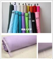 Free shipping  Mesh fabric cloth / mesh gauze / wedding dress fabric