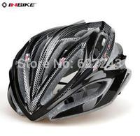 Inbike integrally-molded Helmet Bike outdoor equipment cycling helmet sports lives