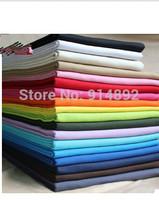 Free shipping DIY Pure cotton Busha publish / cotton fabric / cloth curtain / sofa set / canvas Width is 150cm