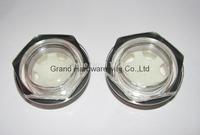 M30x1.5 Plastic oil sight glass