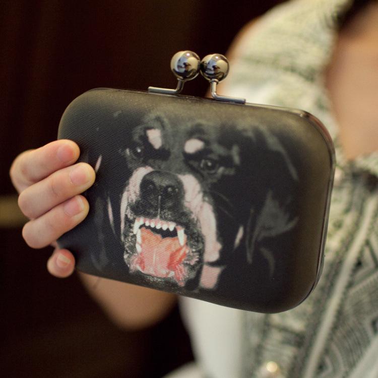 Vicious Dogs Names Kobold Vicious Dog Clutch