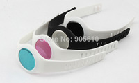Newest Bluetooth 4.0 wristband waterproof IP67 Bluetooth bracelet watch intelligent wristband for Iphone5,for Samsung Note2/3