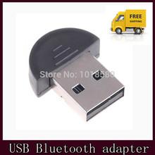 wholesale smallest laptop