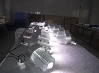 70w LED high bay light,supermarkets down lamp,2pcs/lot,85v-265v,3year warranty,for factory,warehouse,etc lighting