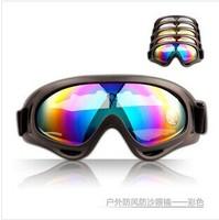 wholesale NEW Brand Bike  Bicycle Jawbone Cycling Eyewear Glasses Sport Sunglasses UV400  Sporting Sun Glasses Goggles