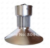 80w LED high bay light,supermarkets down lamp,2pcs/lot,85v-265v,3year warranty,for factory,warehouse,etc lighting